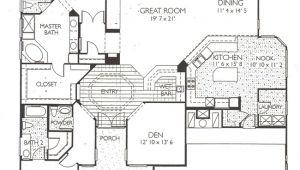 Rosewood Homes Floor Plans Find Sun City Grand Rosewood Floor Plans Leolinda Bowers