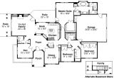 Rosewood Homes Floor Plans Outstanding Rosewood House Plan Images Exterior Ideas 3d