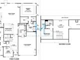 Rosewood Homes Floor Plans Rosewood Model In the Tanglewood Oaks Subdivision In