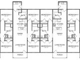 Rottlund Homes Floor Plans Rottlund Homes Floor Plans Mouse Thru the House