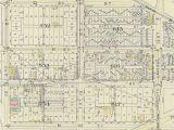 Rottlund Homes Floor Plans Rottlund Homes Floor Plans Rottlund Homes Floor Plans 100