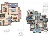 Rottlund Homes Floor Plans Rottlund Homes Floor Plans Rottlund Homes Floor Plans