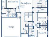 Rottlund Homes Floor Plans Utah Home Builders Floor Plans Lovely Surprising Idea Utah