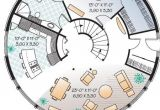 Round Home Design Plans Round House Google Search Like some Of the Layout In