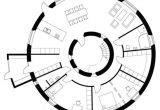 Round Home Design Plans Unique Round Wooden House Plans Iroonie Com