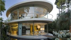 Round Home Plans How to Design the Best Round House Plans Home Design