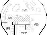 Round Homes Floor Plans Deltec Homes Floorplan Gallery Round Floorplans