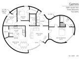 Round Homes Floor Plans Design Cob Home Floor Plans Awesome Best 20 Cob House Plans Ideas
