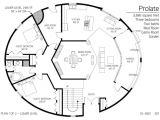 Round Homes Floor Plans Design Cordwood House Plans Escortsea
