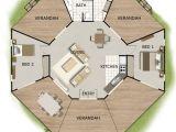 Round Homes Floor Plans Design Free Kit Home House Plans Round House Kit Home Kit