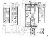 Row Home Floor Plan Narrow Row House Floor Plans Google Search Row House