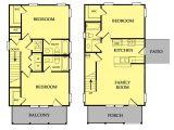 Row Home Floor Plan Urban Row House Plans Quotes