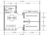 Row Home Floor Plans Row House Floor Plan Philippines
