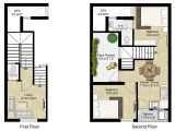 Row Housing Plans 28 Best Photo Of Row Houses Floor Plans Ideas Building
