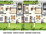 Row Housing Plans Modern Row House Plans Brownstone Houses West Side New