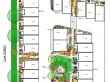 Row Housing Plans New Project Row Houses at Jefferson Park Denverinfill Blog