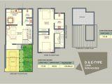 Row Housing Plans Ravi Karandeekar 39 S Pune Real Estate Market News Blog