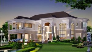Royal Homes House Plans New Home Designs Latest Royal Homes Designs