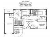 Royce Homes Floor Plans Builders