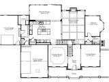 Royce Homes Floor Plans Matthew Basement Kingston Royce
