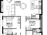 Royce Homes Floor Plans Rear Lane Access Home Designs Plans Perth Vision One Homes