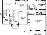 Royce Homes Floor Plans Royce Manor European Home Plan 087d 0733 House Plans and