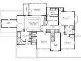 Royce Homes Floor Plans the Matthews 2nd Floor Kingston Royce