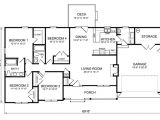 Rtm Home Plans Cool Rtm House Plans Gallery Best Inspiration Home