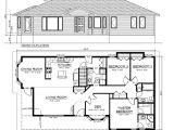 Rtm Home Plans Exciting Rtm House Plans Pictures Exterior Ideas 3d