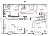 Rtm Home Plans Floor Plans Wood Country Building Services Ltd