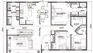 Rtm Home Plans Rtm House Plans 28 Images Rtm House Plans House Plans