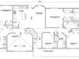 Rtm Home Plans Rtm House Plans House Plans