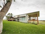 Rural Home Plans Eschol Ridge House Gavin Dale Design
