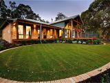 Rural Home Plans Homestead Style Homes Australian Homestead Designs