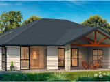 Rural Home Plans House Plans Whangarei Md Construction