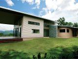 Rural Home Plans Rural Home Plans Australia