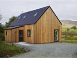 Rural Home Plans the R House by Rural Design Architects Small House Bliss