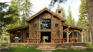 Rustic Barn Home Plans Log Barn Homes Rustic Barn Home Plans Rustic Barn Home