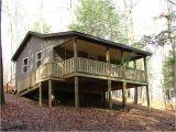 Rustic Cabin Home Plans Landscape Design