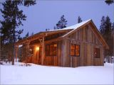 Rustic Cabin Home Plans Small Rustic Mountain Cabin Plans Small Mountain Homes