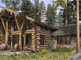Rustic Cabin Home Plans the Log Home Floor Plan Blogcollection Of Log Home Plans