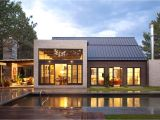 Rustic Contemporary Home Plans Modern and Rustic Home In Boulder Colorado