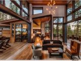 Rustic Contemporary Home Plans Modern Rustic Homes Designs Homes Floor Plans