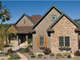 Rustic Country Home Floor Plans Country Rustic House Plans House Design Plans