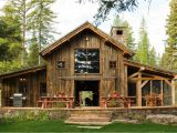Rustic Country Home Floor Plans Design Of Rustic Country House Plans House Design