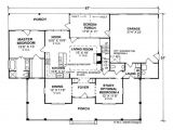 Rustic Country Home Floor Plans Rustic Country House Plans Country Home Floor Plans