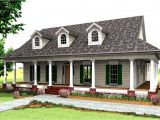 Rustic Country Home Floor Plans Rustic Country House Plans Old Country House Plans with
