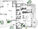 Rustic Country Home Floor Plans Rustic Home Floor Plan Rustic Country House Plans Rustic
