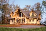 Rustic Country Home Floor Plans Sitka Rustic Country Log Home Plan 073d 0021 House Plans