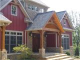 Rustic Country Home Plans Casper Country House Plan Alp 095f Chatham Design
